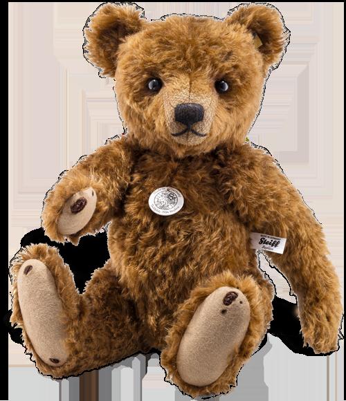 steiff bear 403224