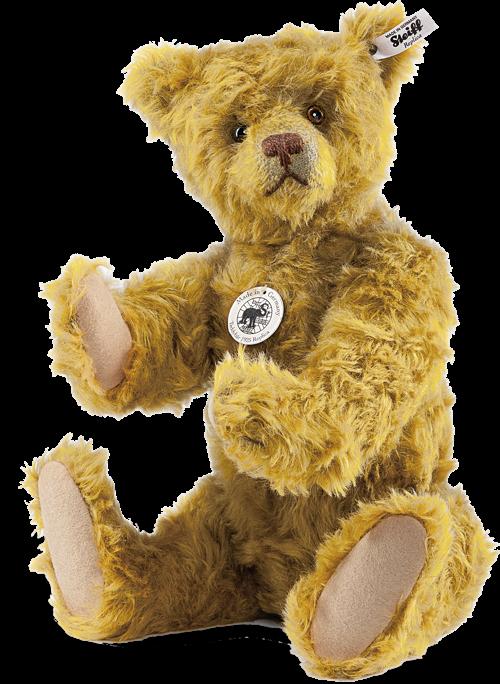 steiff bear 403255