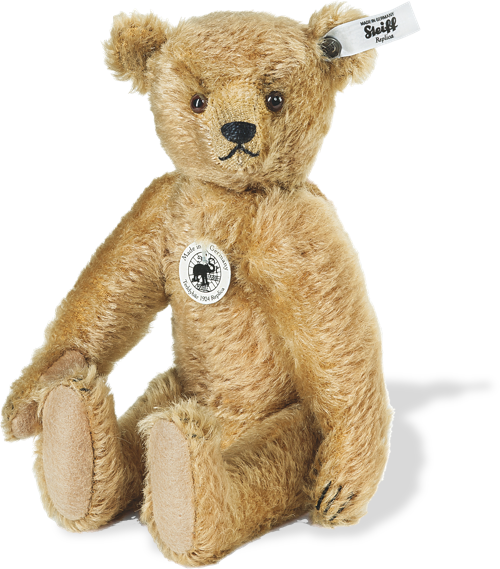 steiff bear 403262