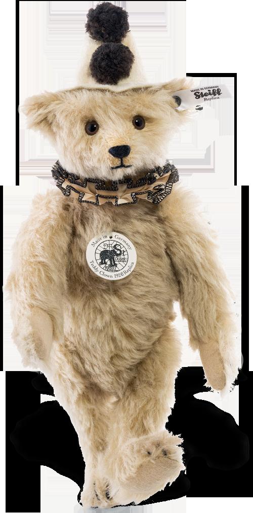 steiff bear 403279