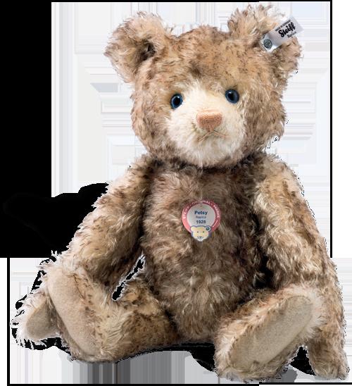 steiff bear 403286
