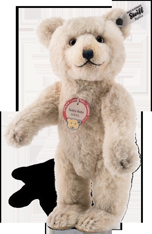 steiff bear 403293