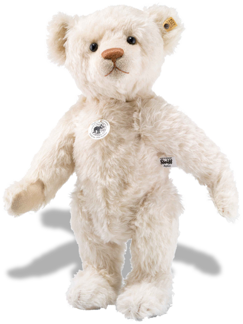 steiff bear 403323
