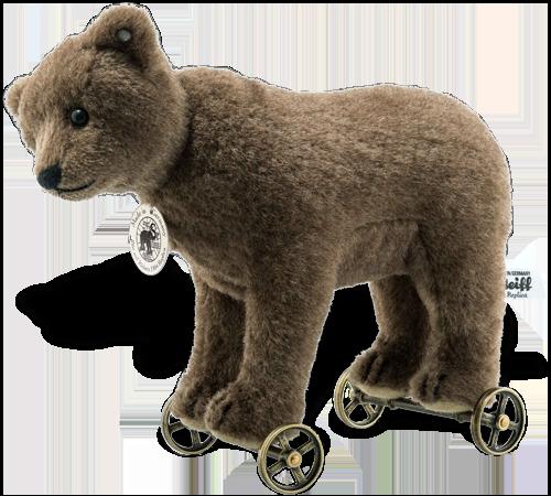 steiff bear 403354