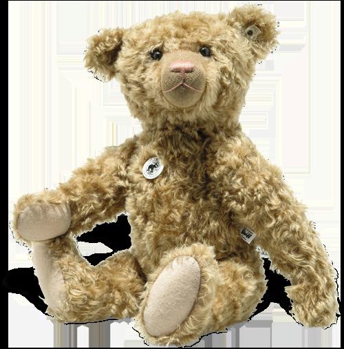 steiff bear 403385
