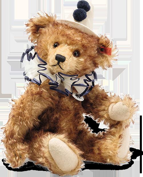 steiff bear 403392