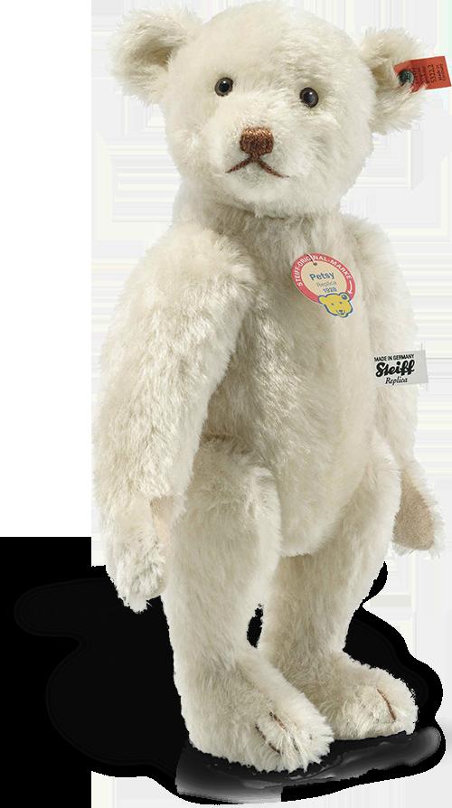 steiff bear 403415