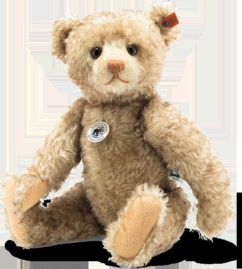 steiff bear 403422