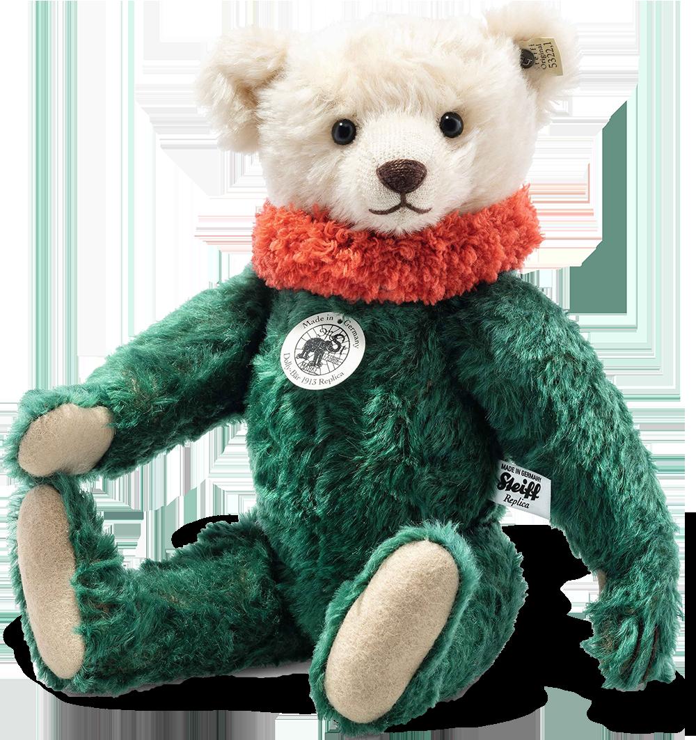 steiff bear 403446