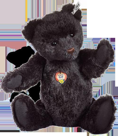 steiff bear 408366