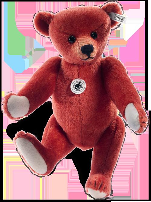 steiff bear 408793