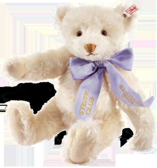 steiff bear 421105