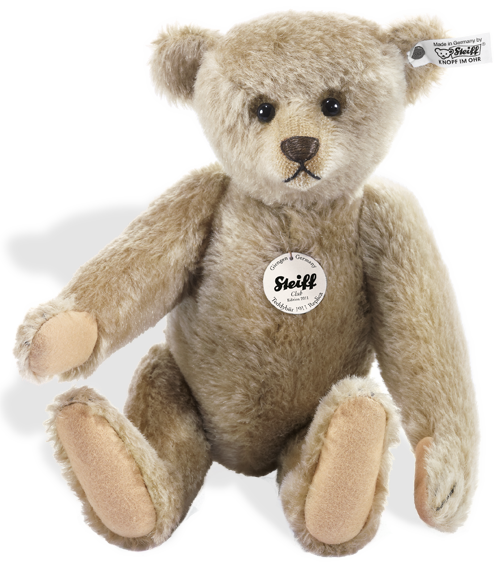 steiff bear 421174
