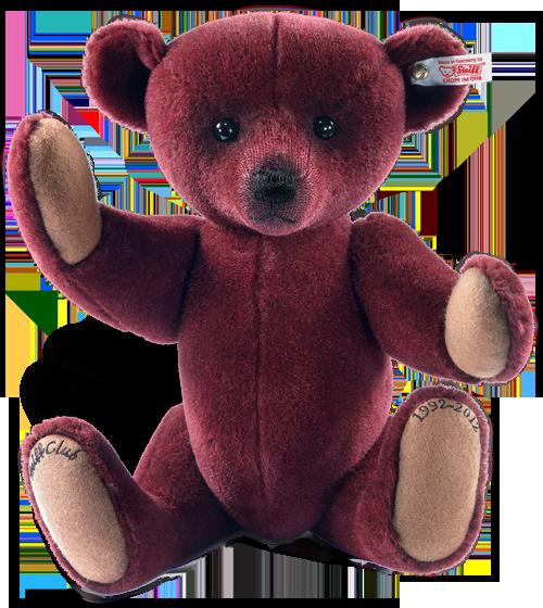 steiff bear 421235