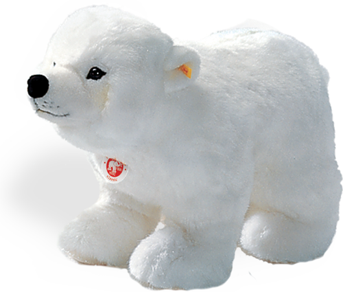 steiff bear 501586