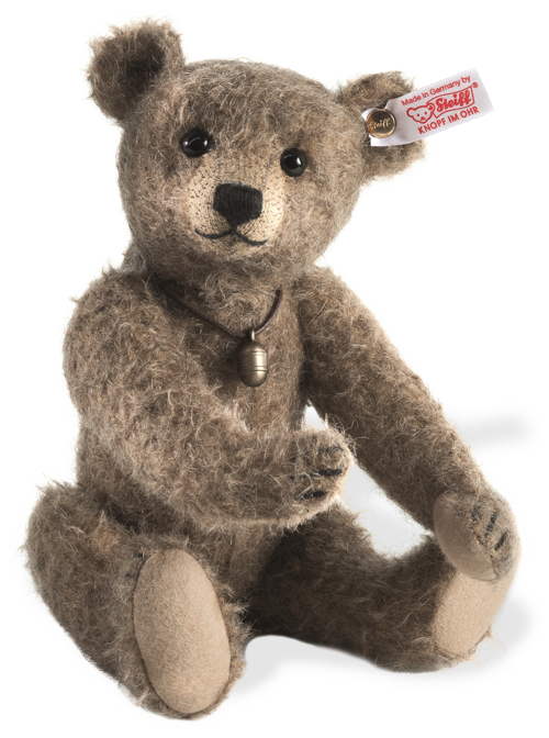 steiff bear 656712