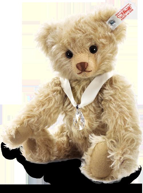 steiff bear 662720