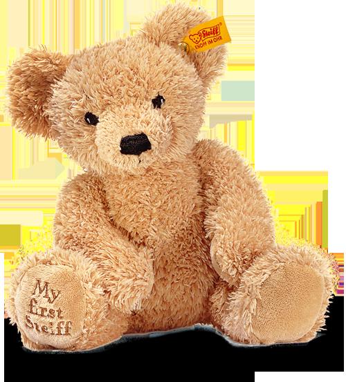 steiff bear 663086