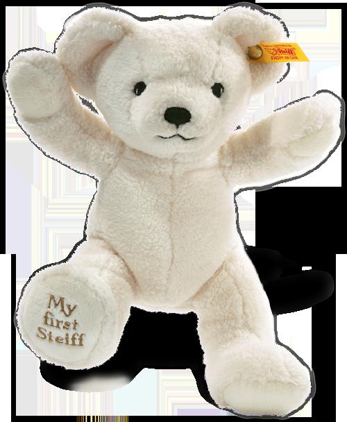 steiff bear 664021
