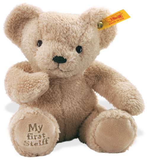 steiff bear 664120