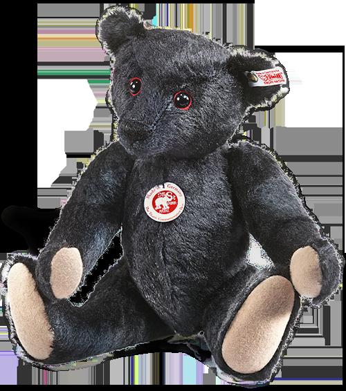steiff bear 664151