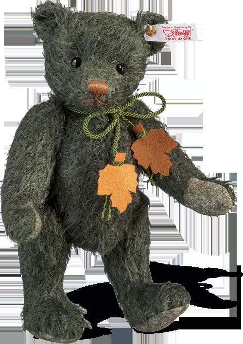 steiff bear 664212