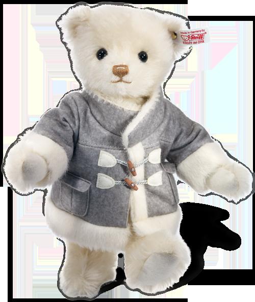 steiff bear 664304