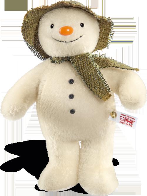 steiff bear 664557