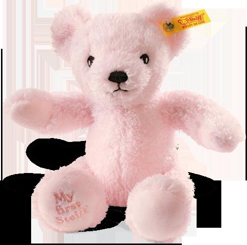 steiff bear 664717