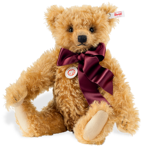 steiff bear 664731