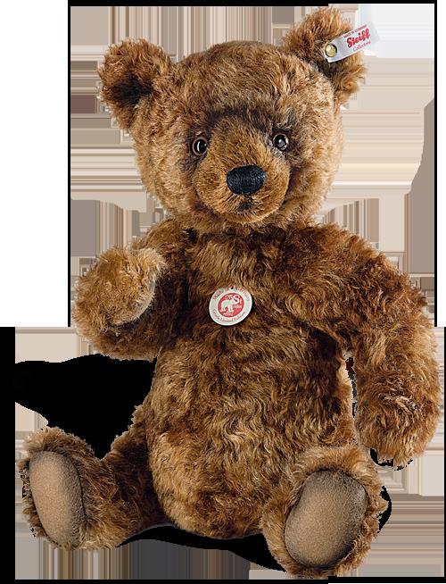 steiff bear 664915