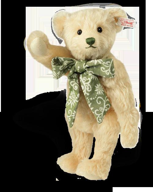 steiff bear 673788
