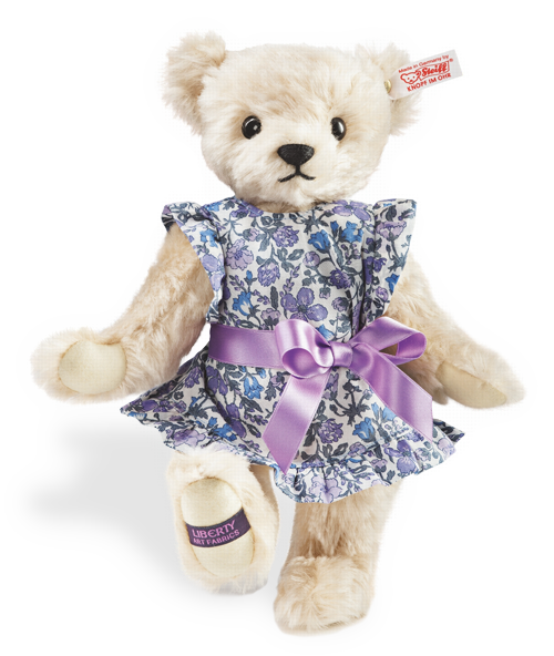 steiff bear 677625