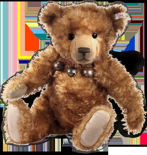 steiff bear 682292
