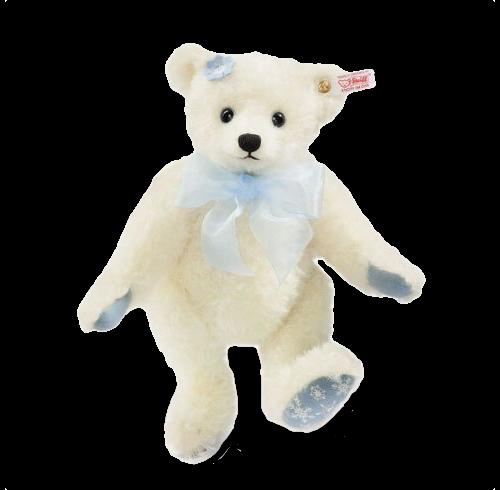 steiff bear 682667