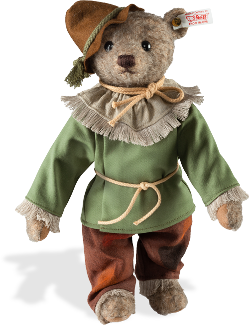 steiff bear 682681