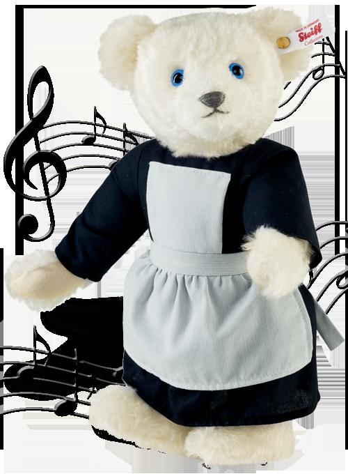 steiff bear 682919