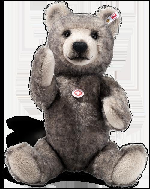 steiff bear 690143