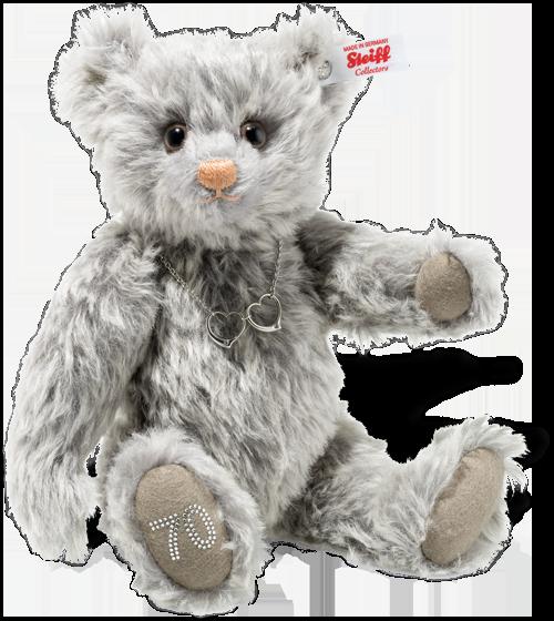steiff bear 690280
