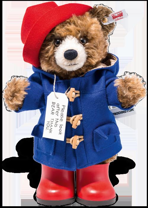 steiff bear 690310