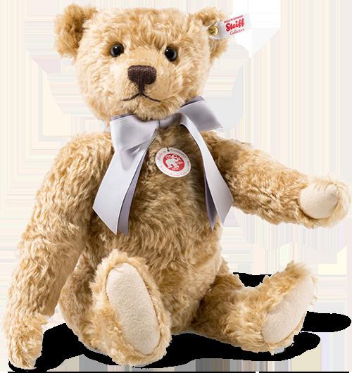 steiff bear 690402
