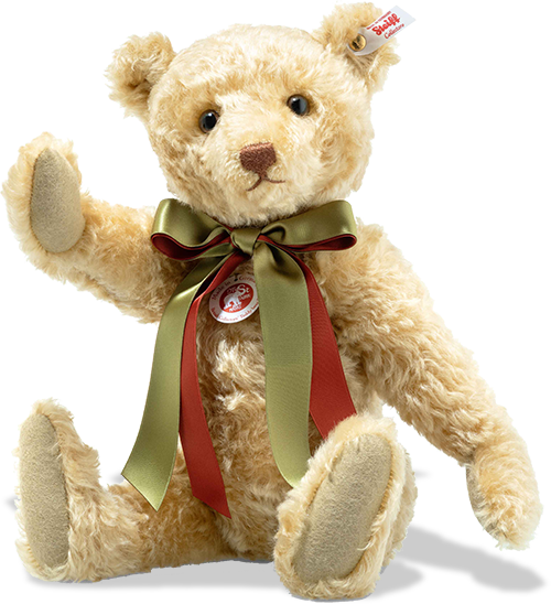 steiff bear 690761
