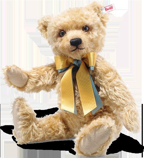 steiff bear 690976