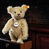 steiff bear 000362