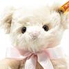 steiff bear 001673