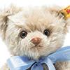 steiff bear 001680
