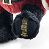 steiff bear 006029