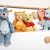 steiff bear 024528