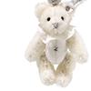 steiff bear 034114