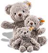 steiff bear 113437